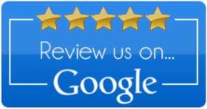 Google review broadway theatre league
