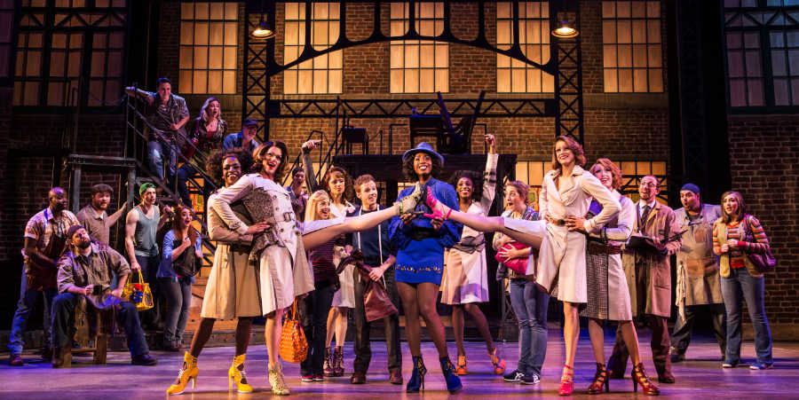 kinky boots broadway theatre league production_2