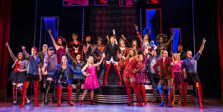 kinky boots broadway theatre league production_3