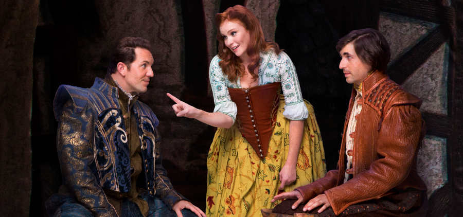 something rotten production broadway theatre league_1