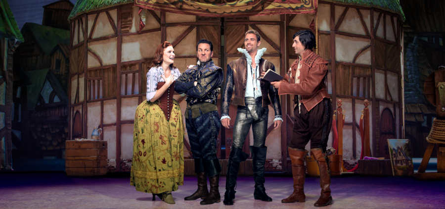 something rotten production broadway theatre league_3