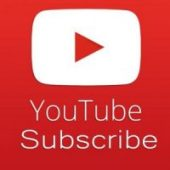 youtube subscribe broadway theatre league