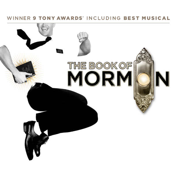Book of mormon thumbnail