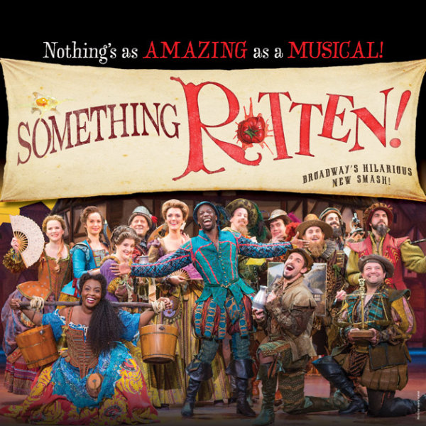 Something Rotten Thumbnail broadway theatre league_1