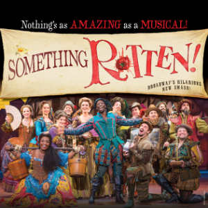 Something Rotten Thumbnail broadway theatre league_2