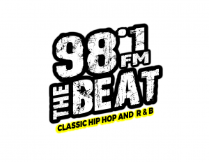 Beat-Logo-Background-PNG