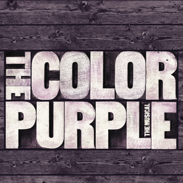 The Color Purple Broadway Theatre League