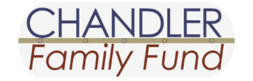 Chandler Family Fund